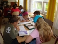 bolyai-matematika-verseny-2013-15