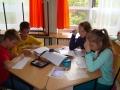 bolyai-matematika-verseny-2013-17