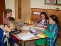 bolyai-matematika-verseny-2013-18