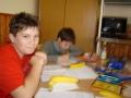bolyai-matematika-verseny-2013-21