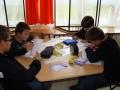 bolyai-matematika-verseny-2013-23