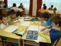 bolyai-matematika-verseny-2013-29