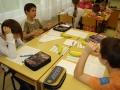 bolyai-matematika-verseny-2013-31