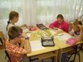 bolyai-matematika-verseny-2013-32