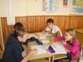 bolyai-matematika-verseny-2013-34