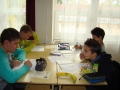 bolyai-matematika-verseny-2013-35