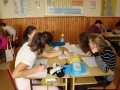 bolyai-matematika-verseny-2013-36