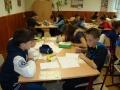 bolyai-matematika-verseny-2013-39