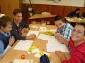 bolyai-matematika-verseny-2013-43