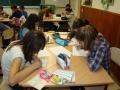 bolyai-matematika-verseny-2013-45