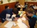 bolyai-matematika-verseny-2013-47