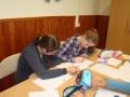 bolyai-matematika-verseny-2013-50