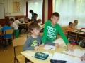bolyai-matematika-verseny-2013-55