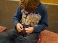 borkarkoto-zenes-mozgasfejleszto-03