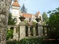 A Bory-várban