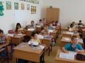 elso-osztalyosok-elso-napja-05
