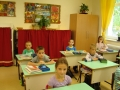elso-osztalyosok-elso-napja-37