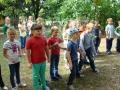 elso-osztalyosok-elso-napja-71