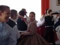 eszterlanc-ovoda-fellepes-03
