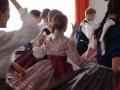 eszterlanc-ovoda-fellepes-04