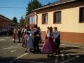 eszterlanc-ovoda-fellepes-17