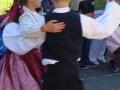 eszterlanc-ovoda-fellepes-42