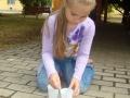 fecsketabor-2013-278