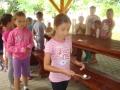 fecsketabor-2013-286