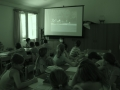 helyi-ertek-tabor-2013-01