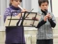 karacsonyi-zeneszo-021
