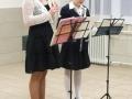 karacsonyi-zeneszo-034
