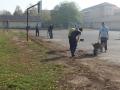 kozepiskolasok-onkentes-munkaja-52