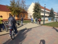 kozepiskolasok-onkentes-munkaja-62