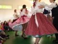 munkacsy-uti-ovoda-fellepes-08