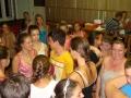 neptanc-tabor-2013-032