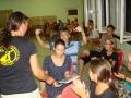 neptanc-tabor-2013-033