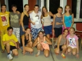neptanc-tabor-2013-035