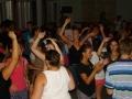 neptanc-tabor-2013-036