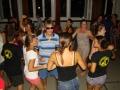 neptanc-tabor-2013-039