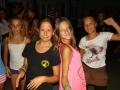 neptanc-tabor-2013-041