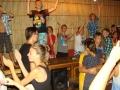 neptanc-tabor-2013-059