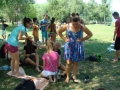 neptanc-tabor-2013-072