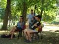 neptanc-tabor-2013-075