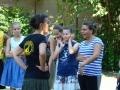 neptanc-tabor-2013-083