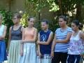 neptanc-tabor-2013-084