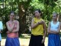 neptanc-tabor-2013-085