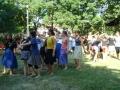 neptanc-tabor-2013-089