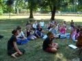 neptanc-tabor-2013-092