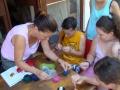neptanc-tabor-2013-105