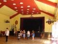 neptanc-tabor-2013-132